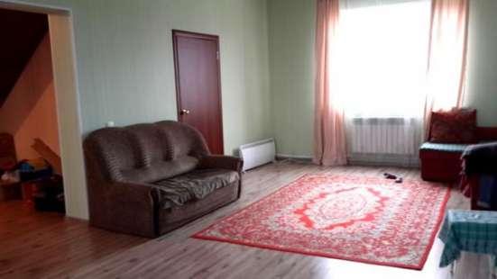 *** Продается котттедж в Тюмени, район Березняки * Фото 4