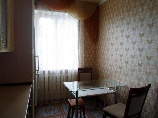 Квартира в доме в г. Алушта Фото 3