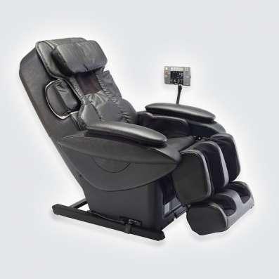 Японские кресла массажные PANASONIC EP 30002