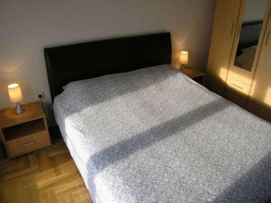 Аренда - Апартаменты в Петровацe - Черногории