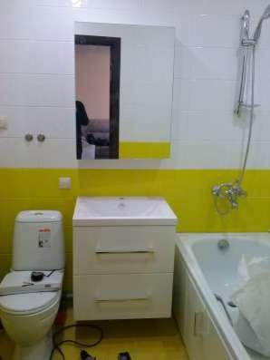 Производство мебели по индивидуальному проекту на заказ в Саратове Фото 5