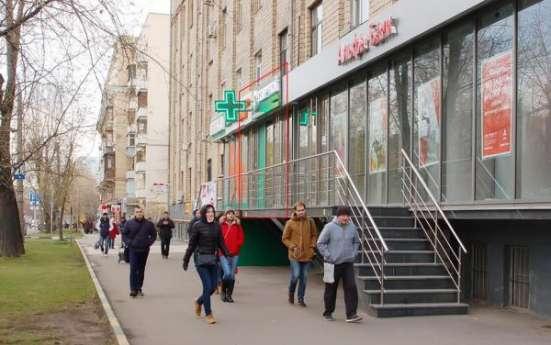 Продается ПСН 88 кв.м, м.Фили в Москве Фото 5