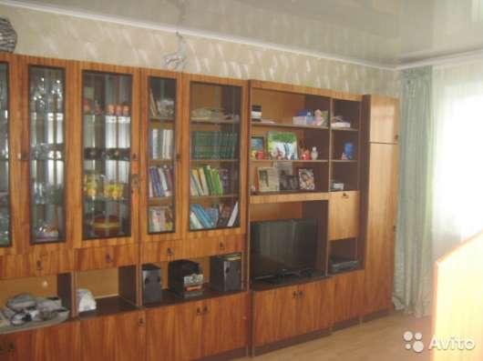 Продается однокомнатная квартира в г. Вологда Фото 5