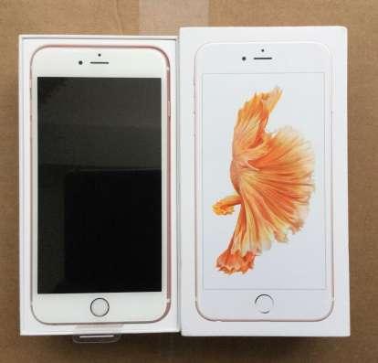 Продажа Apple IPhone 6s 16GB стоит $ 350 купить сейчас