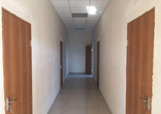 Продаю офисное помещение, 995 м² в Краснодаре Фото 4