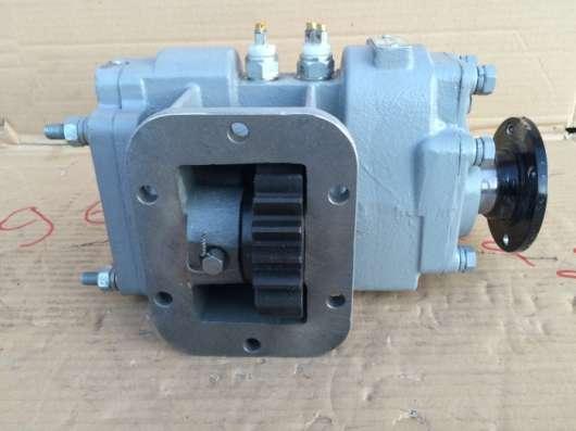 Коробка Отбора Мощности МП73-4202010 на КПП КАМАЗ, Га3-3309 в Тюмени Фото 5