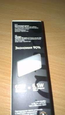 Продам светодиодные лампы в г. Лермонтов Фото 2