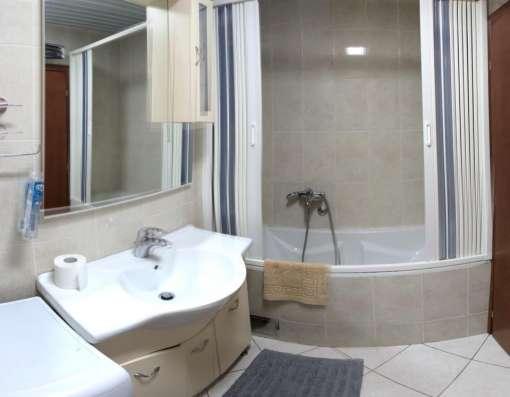 Квартира с 1 спальней в Баре – район Тополица в г. Подгорица Фото 5