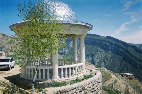 Все виды дагестанского камня. Аглай, гранит, мрамор и. т. д