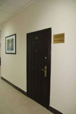 Офис 68м2 в аренду от собственника