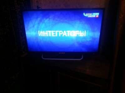 ЖК-телевизор Supra