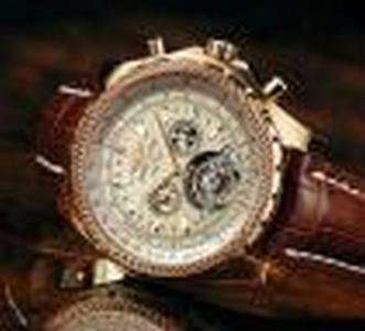 Наручные часы, женские часы, мужские час