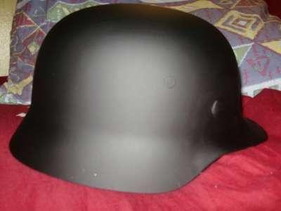 мотоаксессуар  шлем каска