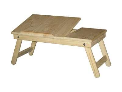 ноутбук  Столик для ноутбука