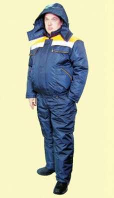 Производство профессиональной одежды от в Иванове Фото 1