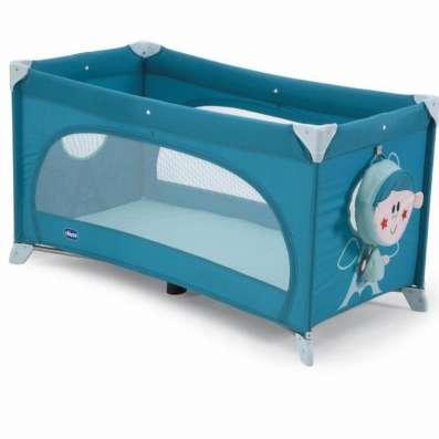 Химчистка детской мебели