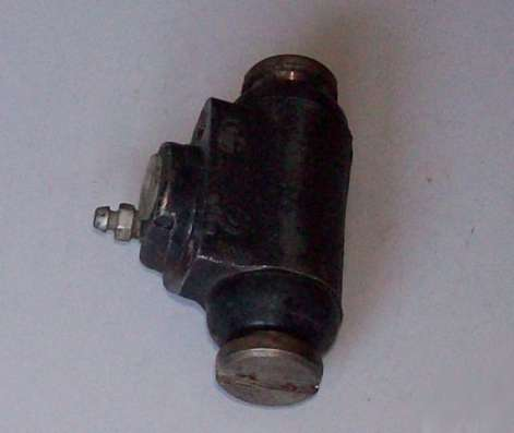 Цилиндр задний тормозной ВАЗ 2101 Новый