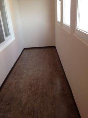 Продам 1 комнатную 40 м2 на Комбрига Потапова 4/10 АГВ в г. Севастополь Фото 5
