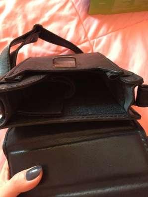 Сумка для скрытого ношения оружия в г. Запорожье Фото 1