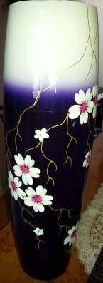 Продаю вазы