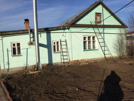 Срочно продаётся дом в Отрадном Самарской области в г. Самара Фото 1