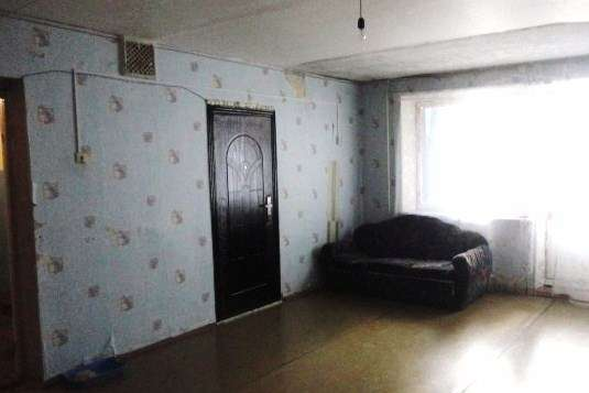Комната в общежитии секционного типа г. Волжский Фото 1