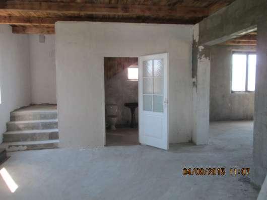 Продам дом в Минском р-н д. Новашино