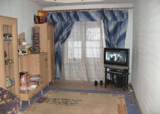 Продается дом 83 кв м ИЖС Выборг пос. Лужайка Фото 3