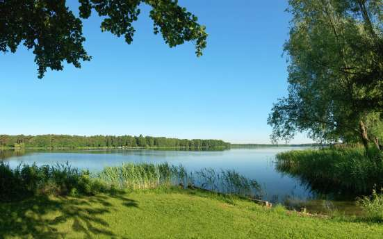 Продам участок на берегу Лимана Дальняя Гаевка