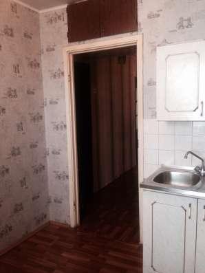 Комната в 3-комнатной квартире в Рыбацком