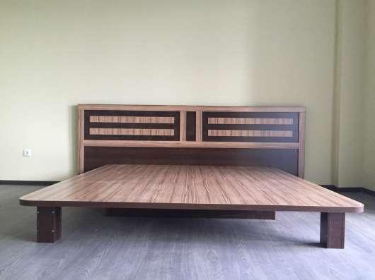 Мебель на заказ по индивидуальным размерам в г. Бишкек Фото 4
