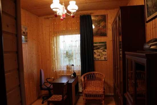 Дом мечты по доступной цене! в Москве Фото 4