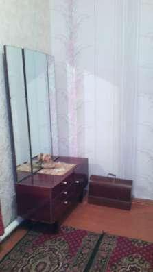 Сдам квартиру в Таганроге Фото 5