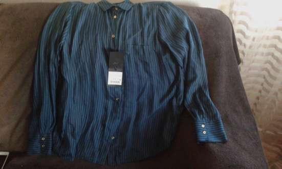 Новая блузка в Москве Фото 1