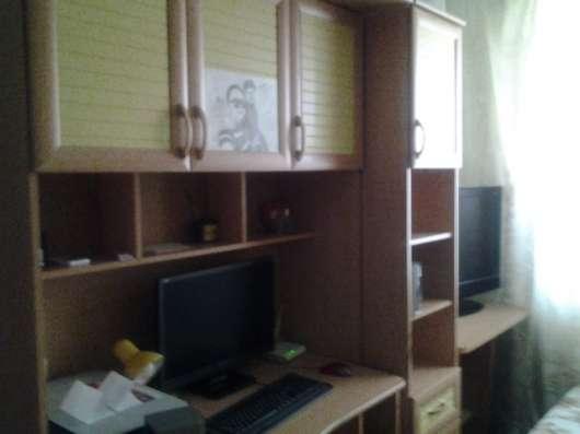 2-х комнатная благоустроенная квартира в Чите Фото 4