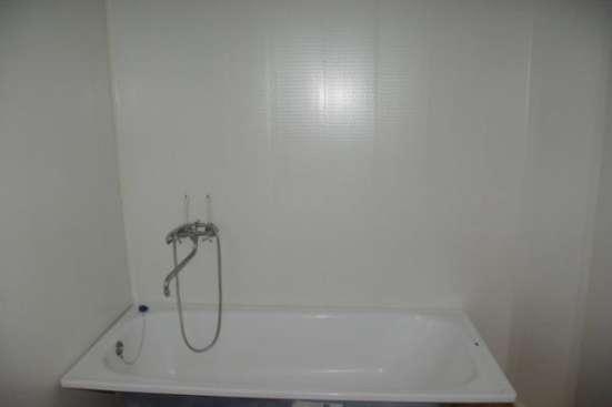 Продам: коттедж 150 м2 на участке 5 сот в г. Яхрома Фото 3