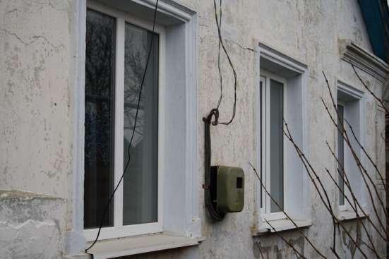 Продам дом в Крыму. пгт Раздольное в г. Евпатория Фото 3