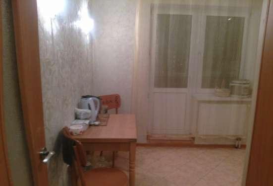Сдается 1-ка Пушкинская 15 в г. Юбилейный Фото 3