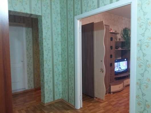 Продам 1к мк-он Покровский, ул. Чернышевского в Красноярске Фото 2
