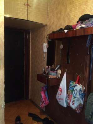 Продам 2-х комнатную квартиру 47,1 кв. м, на 2-ом этаже