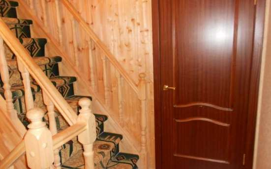 Продается новый дом в мытищах в Мытищи Фото 3