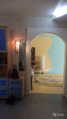 Продам двухкомнатную квартиру в г. Губаха Фото 3