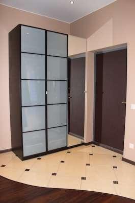 Аренда 2х комнатной кв в доме премиум класса