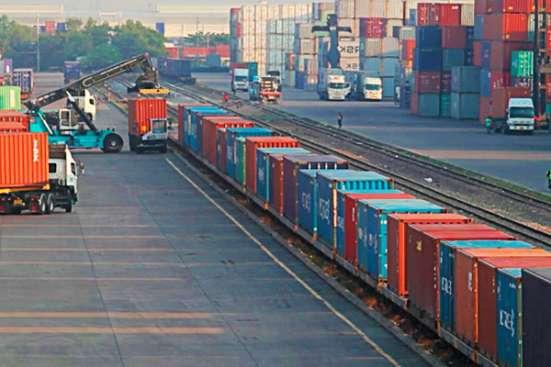 Перевозка опасных грузов из Китая в Ташкент Узбекистан