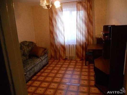 Сдам 2-х комнатную квартиру по ул. Ггвардейской