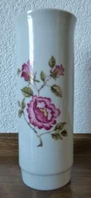 Bavaria. Красивая ваза, 20 cм в г. Франкфурт-на-Майне Фото 2