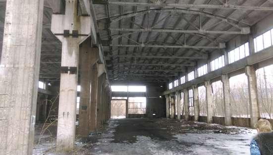 Продается земельный участок 25000 м2 в Туле Фото 1