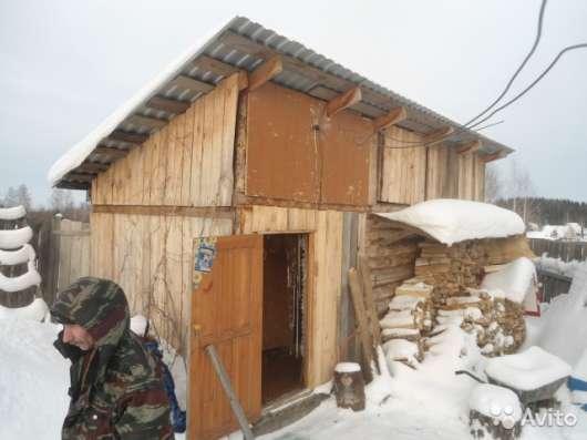Продам жилой дом в Чкаловском районе в Екатеринбурге Фото 2