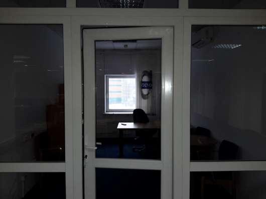 Сдам офис м. Алтуфьево Дмитровское шоссе 163