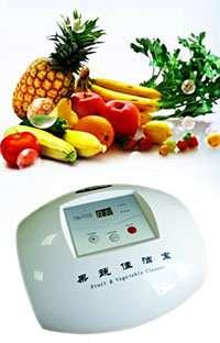 Прибор для очистки фруктов и овощей Тiens модель TP-YCA